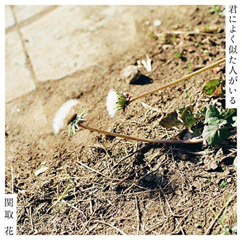 関取花 (Hana Sekitori- もしも僕に Lyrics 歌詞 MV