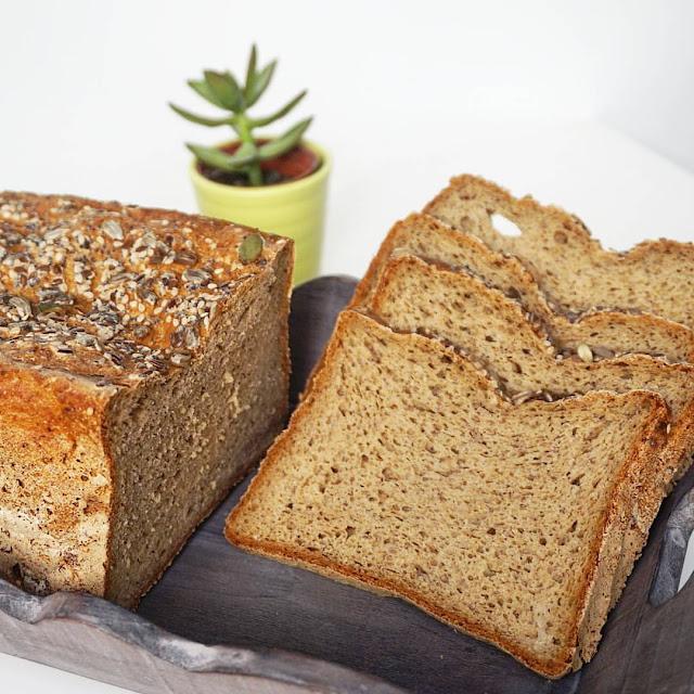 pan+integral+sin+gluten+con+semillas