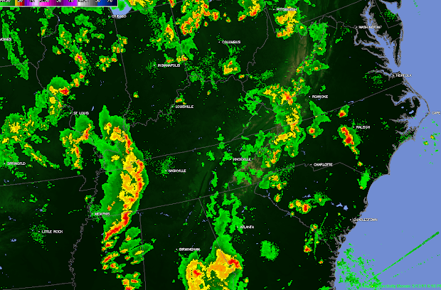 Mid Atlantic Weather Map.20 Mid Atlantic Weather Map Pictures And Ideas On Meta Networks