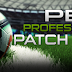 PESProfessionals Patch 2018 / V1 / PES2018 PC / Released [06.10.2017]