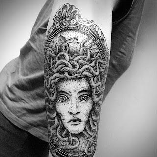 foto 1 de mejores tatuadores de chile 2015