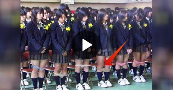 THEM OLD SCHOOL PUNISHMENTS CRAZY - YouTube