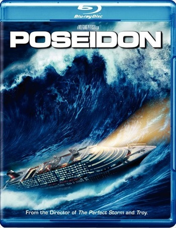 Poseidon 2006 Dual Audio Hindi Bluray Download