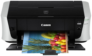 Canon pixma ip 3500 Wireless Printer Setup, Software & Driver