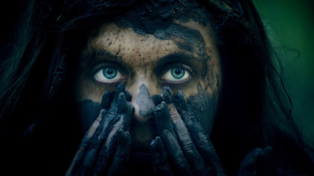 wildling image