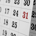 Seminggu 7 Hari, Mengapa 7 Hari itu Seminggu, Bukan 8 atau 9 Hari Saja