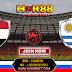 Prediksi Mesir vs Uruguay  Piala Dunia Rusia  2018,15 Juni 2018 - HOK88BET