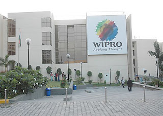 Wipro Exclusive Freshers Walkin Drive On 27th & 28th Feb 2017