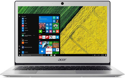 Acer Swift 1 SF113-31C5AY (pack)