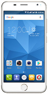 QMobile Noir S6 Price in Pakistan