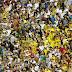 Torcedores do São Bernardo querem que Esporte Interativo transmita jogos do clube