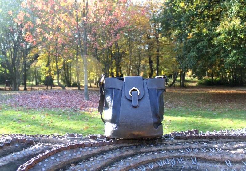 stored and adored designer bag blog