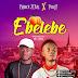 Prince 2chiz ft yung2 - Ebelebe