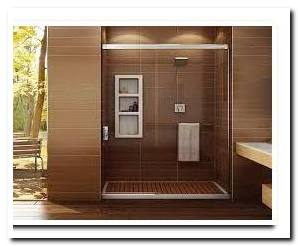 average cost of bathroom remodel ireland 2018