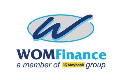 Rekrutmen Tenaga Baru WOM Finance Via UCC Undip Deadline 29