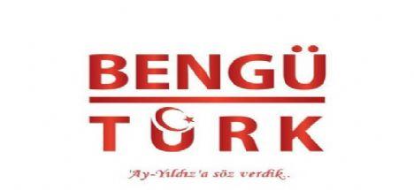 BENGÜTÜRK TV