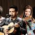 Festival sertanejo reúne mais de 8 shows em 12 horas de evento