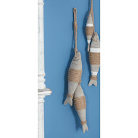 https://www.ceramicwalldecor.com/p/coastal-fish-wall-decor.html