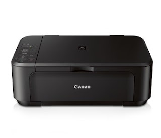 canon pixma mg4250 manual pdf