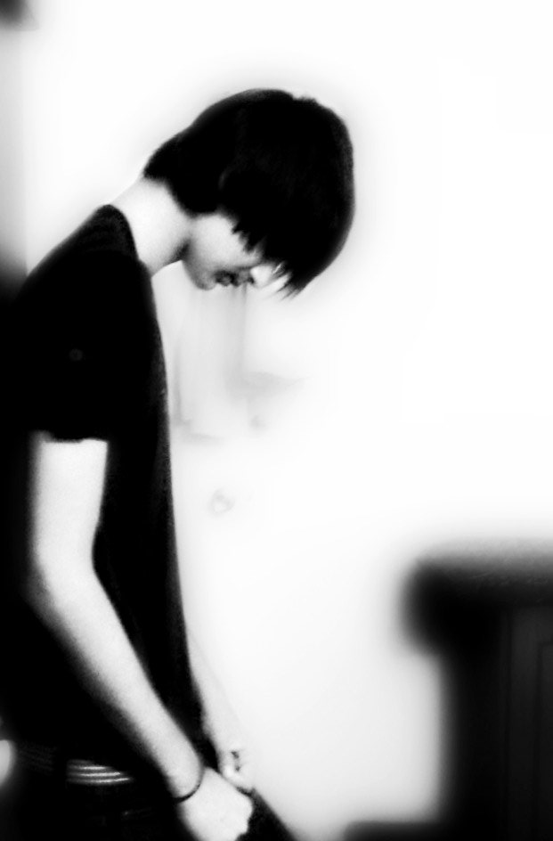 Stylish zone sad emo boys - Sad love boy wallpaper download ...
