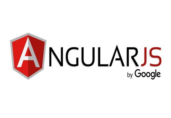 AngularJS open-source JavaScript-based framework