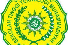 Pendaftaran Mahasiswa Baru (STTMC Bogor) 2021-2022