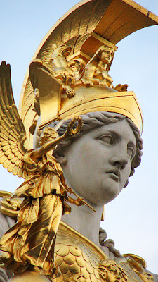 Η κληρονομιά των αρχαίων Ελλήνων