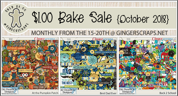 http://bit.ly/GSBakeSale