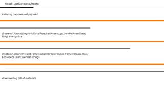 حذف الجلبريك و البقاء على نفس الإصدار ios 9.3.3