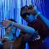 """Com presença especial do Young Thug, Lil Baby divulga clipe de """"My Drip"""""""
