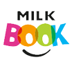 https://www.milkbook.it/