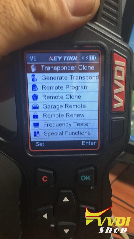 vvdi-key-tool-v222