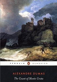 Alexandre Dumas - The Count of Monte Cristo PDF