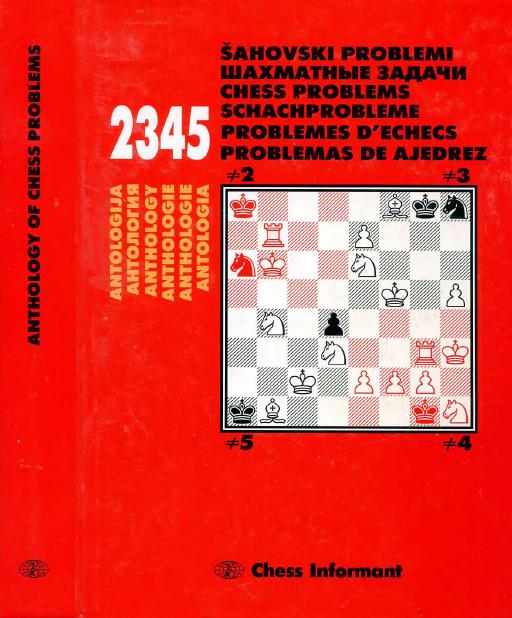 Chess Combinations Pdf