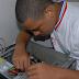 OPORTUNIDADE: Inscrições abertas para 3.400 vagas de cursos técnicos de nível médio