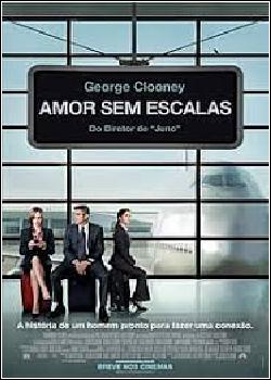 Amor Sem Escalas Dublado (2009)