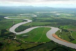 Ibama nega licença para hidrelétrica Tijuco Alto, da CBA no Vale do Ribeira