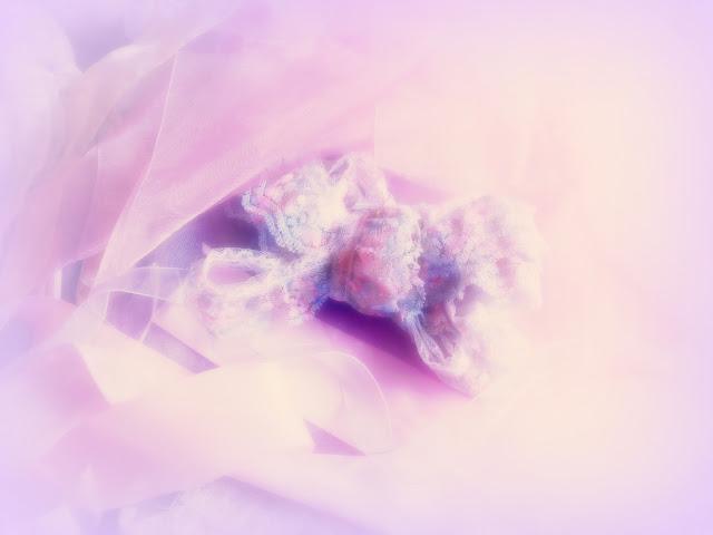 haberdashery pastels