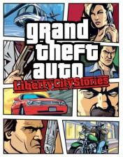 GTA Liberty City Stories Para [PSP] Iso Español [MG]