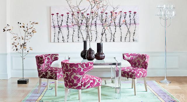 the shopping online idee deco salon originale. Black Bedroom Furniture Sets. Home Design Ideas