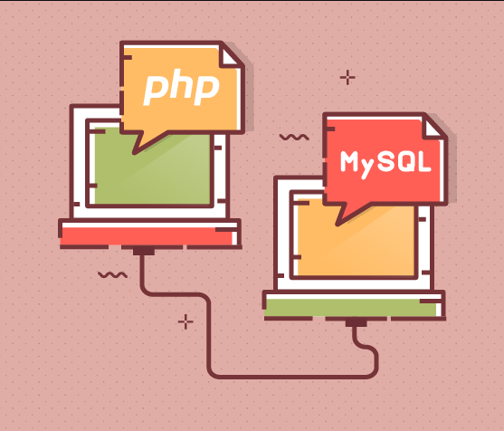 Cara Koneksi PHP Ke Database MySQL XAMPP