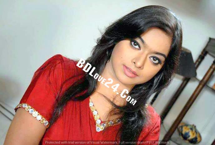 Sahara Bangladeshi Actress Biography Sexy Hot Hd Photos
