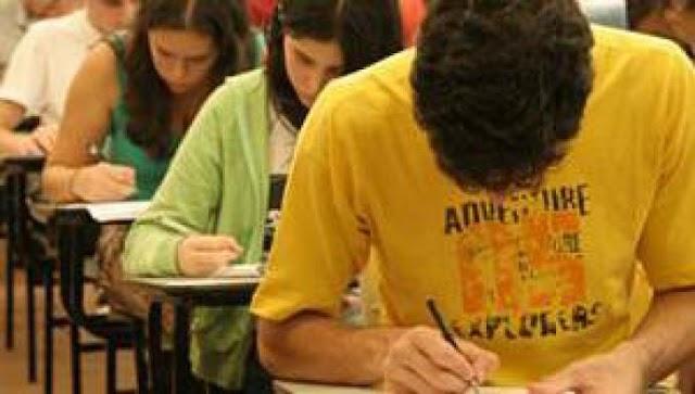 MEC divulga cursos que serão avaliados no Enade 2016