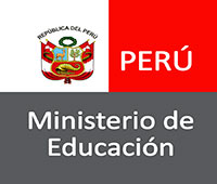 Ministerio-de-Educacion-Peru