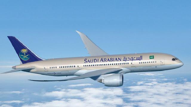 خدمات التنقلات والتوصيل من المطار الى المطار مع فريق سياحي عربي تركي محترف