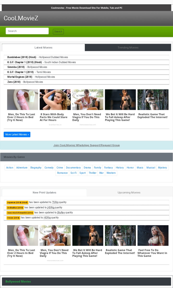 fast and furious 8 movie download in tamilrockers.net