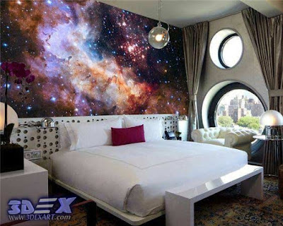 3d wallpaper designs, 3d wallpaper for walls, 3d galaxy wallpaper for bedroom