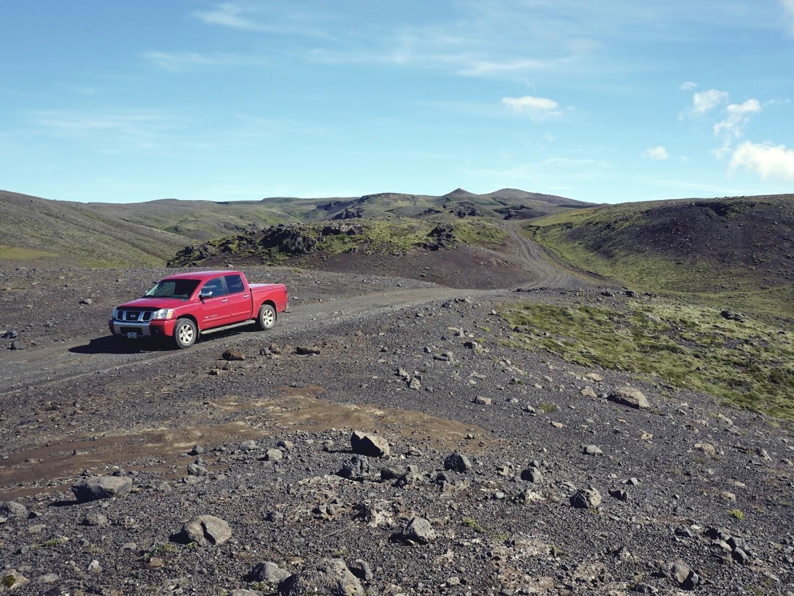 góry, Lodowiec Solheimajokull, lodowiec, Myrdalsjokull, Islandia, południowa Islandia, zwiedzanie Islandii, panidorcia, Pani Dorcia blog, blog o Islandii, co zwiedzić w Islandii