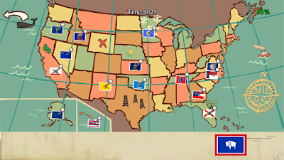 Kelas Geography yaitu kalian ditugaskan untuk menempatkan bermacam Bendera Kenegaraan ke Jawaban Kelas Geography Bully: Scholarship Edition / Anniversary Edition