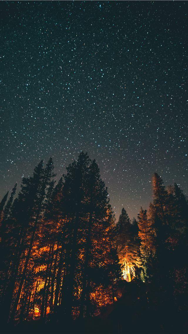 stars background images